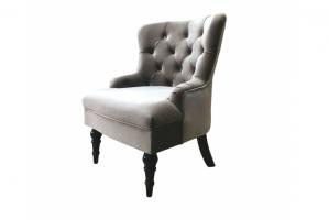 Кресло Барон - Мебельная фабрика «Мебель АРТ»