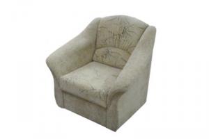 Кресло Барселона - Мебельная фабрика «Фато»