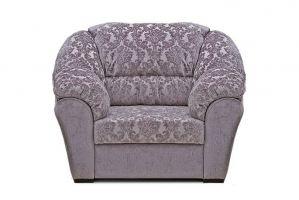 Кресло Батлер - Мебельная фабрика «АСТ-мебель»