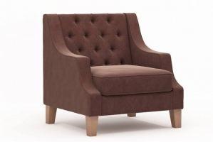 Кресло Байрон - Мебельная фабрика «Правильная мебель»