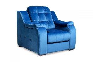 Кресло Базель - Мебельная фабрика «Градиент-мебель»