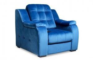 Кресло Базель - Мебельная фабрика «Вершина комфорта»