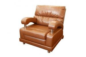 Кресло Бенефис - Мебельная фабрика «КАСКАД»