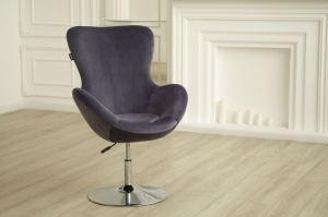 Кресло Беннет-1 - Мебельная фабрика «ГринТри»