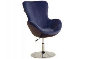 Кресло Беннет-1 - Мебельная фабрика «Мебелик»