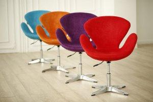 Кресло Беннетт-2 - Мебельная фабрика «ГринТри»