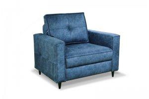 Кресло Бергамо - Мебельная фабрика «Боно»