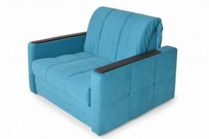 Кресло-кровать Бэри - Мебельная фабрика «Кромма»