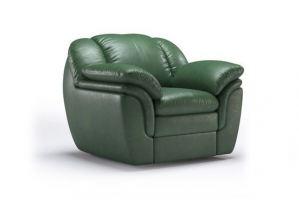 Кресло Bern - Мебельная фабрика «Sofmann»