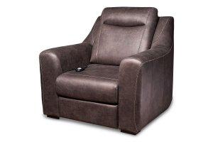 Кресло Бест - Мебельная фабрика «Градиент-мебель»