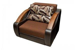Кресло Бест люкс - Мебельная фабрика «Мебель АРТ»