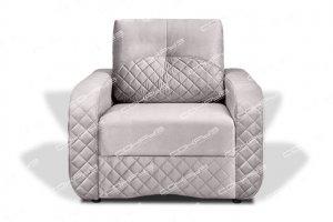 Кресло без декора Милорд - Мебельная фабрика «СОКРУЗ»