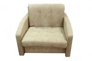 Кресло без декора Николь - Мебельная фабрика «Диван Дома»
