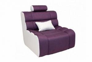 Кресло без подлокотников Этюд - Мебельная фабрика «Ваш стиль»