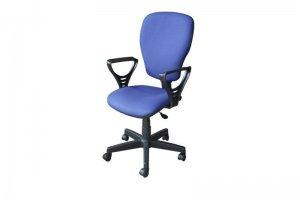 Кресло Билл - Мебельная фабрика «ИНКОМ»