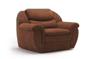 Кресло Bismarck - Мебельная фабрика «Sofmann»