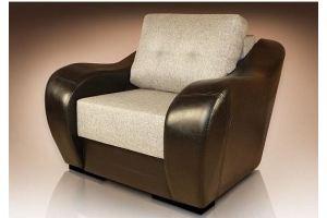 Кресло Благо 10 - Мебельная фабрика «Благо»
