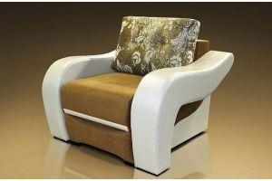 Кресло Благо 4 - Мебельная фабрика «Благо»