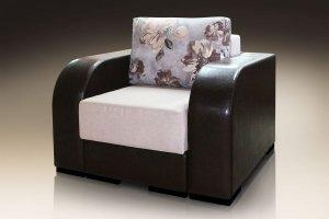 Кресло Благо 7 - Мебельная фабрика «Благо»
