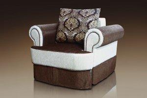 Кресло Благо 9 - Мебельная фабрика «Благо»