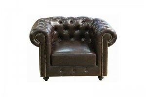 Кресло Блэкберн - Мебельная фабрика «CHESTER»