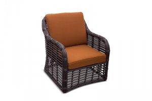 Кресло БЛИСС - Мебельная фабрика «Rammus»