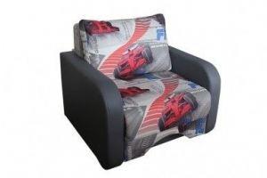 Кресло Блюз 01 - Мебельная фабрика «Уют Волга»