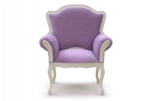 Кресло большое Charles - Мебельная фабрика «Флоренция»