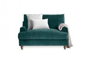 Кресло Болтон - Мебельная фабрика «Фиеста-мебель»