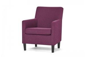 Кресло Бордо - Мебельная фабрика «СRAFT MEBEL»