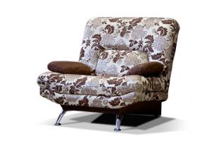 Кресло Босфор - Мебельная фабрика «Мебель АРТ»