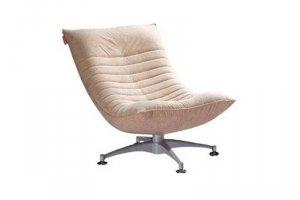 Кресло Ирис - Мебельная фабрика «Береста»