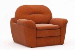 Кресло Бостон - Мебельная фабрика «Правильная мебель»