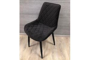 Кресло Бостон - Мебельная фабрика «ВВ-Мебель»