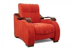 Кресло Браво - Мебельная фабрика «Мебель АРТ»