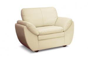Кресло Брайтон - Мебельная фабрика «Диваны express»
