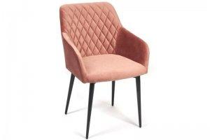Кресло Bremo - Мебельная фабрика «Фабрика уюта»
