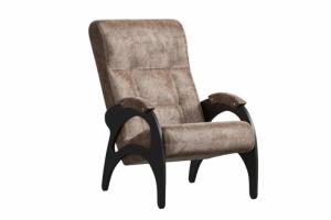 Кресло  Бриг - Мебельная фабрика «НЬЮСТАЙЛ»