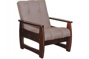 Кресло Бриз - Мебельная фабрика «Боринское»