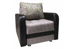 Кресло Бриз - Мебельная фабрика «Мебель АРТ»
