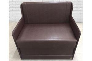 Кресло Брукка - Мебельная фабрика «Bancchi»