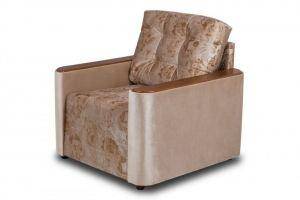 Кресло Бруклин 4 - Мебельная фабрика «Гармония Уюта»