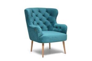 Кресло Бруно - Мебельная фабрика «Прогресс»