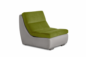 Кресло Brussels - Мебельная фабрика «Malitta»