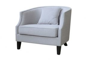 Кресло Буфф - Мебельная фабрика «NEXTFORM»