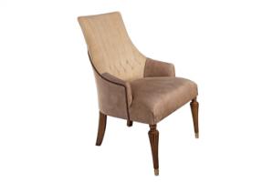 Кресло бук Далорес - Мебельная фабрика «Лорес»