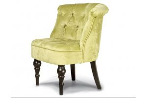Кресло Буржуа - Мебельная фабрика «Brosco»
