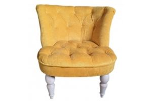 Кресло Буше - Мебельная фабрика «Розмарин»