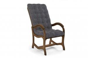 Кресло Butler - Мебельная фабрика «Мистер Матрас»