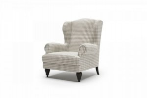 Кресло C-01 - Мебельная фабрика «Новый век»
